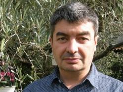 Philippe Ciais – Copernicus Medal 2016