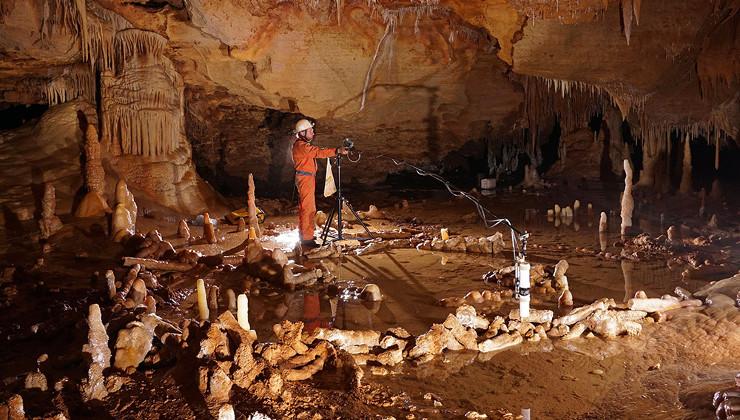 La datation qui bouleverse notre vision de Neandertal !