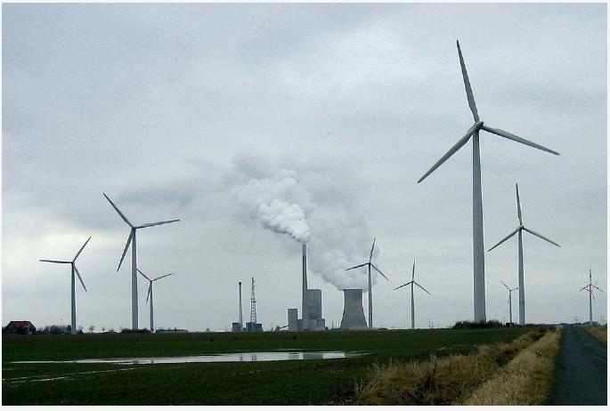 L'université Paris-Saclay obtient un Institut Convergence Le projet Cland - Changement climatique et usage des terres - Il est coordonné par Philippe Ciais, chercheur au Laboratoire des Sciences du Climat et de l'Environnement.