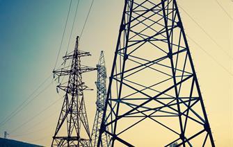 Le projet européen Clim4Energy: des données climatiques pour aider l'industrie de l'énergie à s'adapter au changement climatique