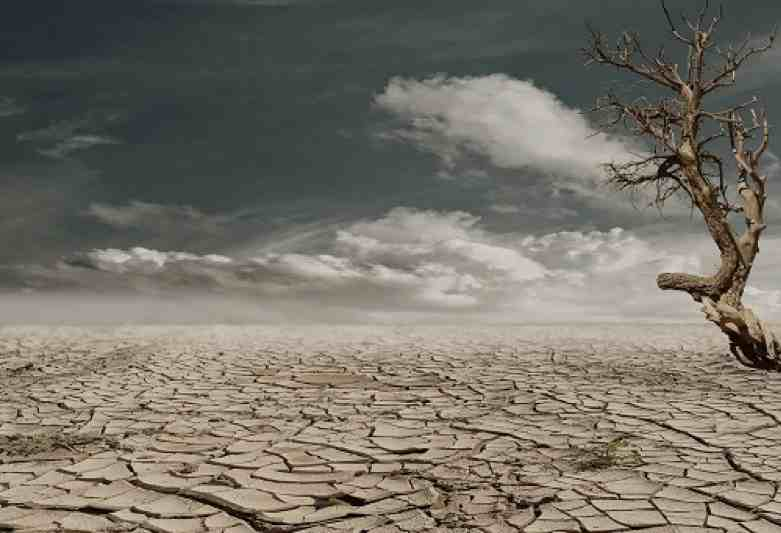 Researchers are exploring the causes of variations in atmospheric CO2 emissions