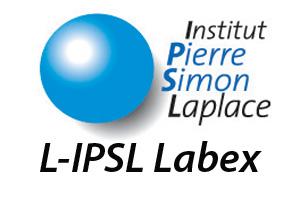 Le Labex L-IPSL