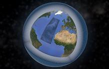 Changement climatique : les résultats des nouvelles simulations françaises