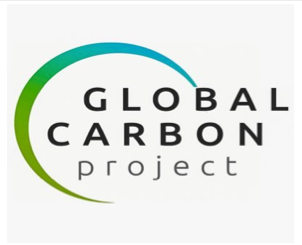 14th annual Global Carbon Budget.