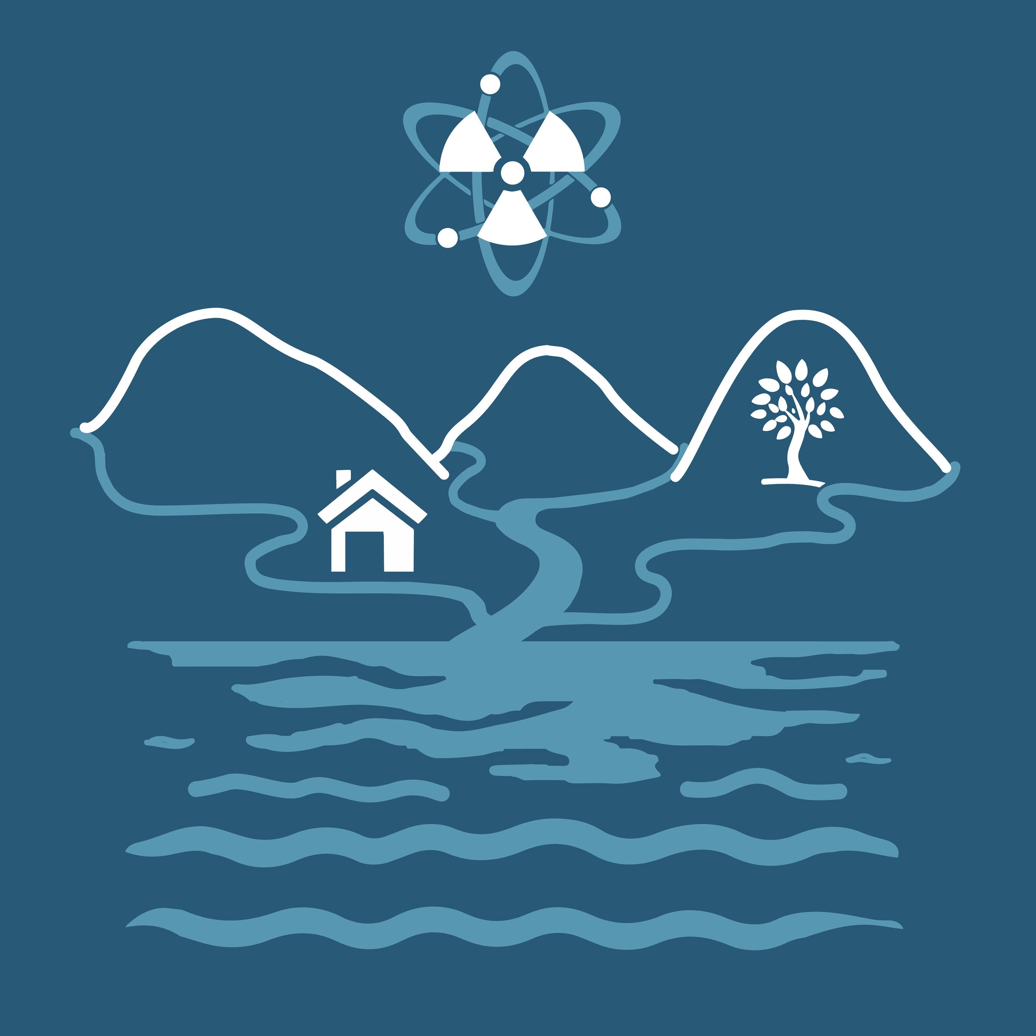 Offre de poste en CDI - chercheur CEA sur la reconstruction des transferts de sédiments à l'Anthropocène