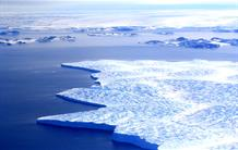 Calottes polaires : jusqu'où s'élèvera le niveau de la mer ?