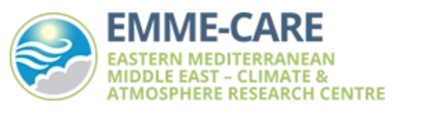LSCE: offre Post-Doc Monitoring urban CO2 emissions from space across the Eastern Mediterranean (European progam EMME-CARE)