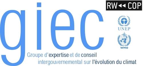 Intergovernmental Panel on Climate Change (IPCC) Report