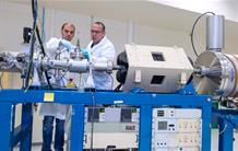 Atoms for Heritage : l'Université Paris-Saclay devient centre de référence de l'AIEA pour les sciences du patrimoine