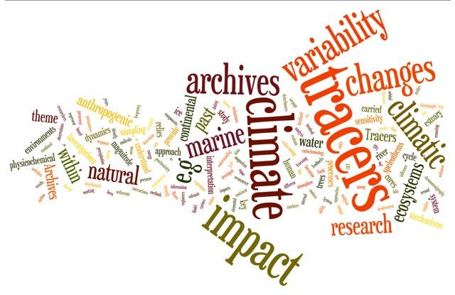 Archives et Traceurs