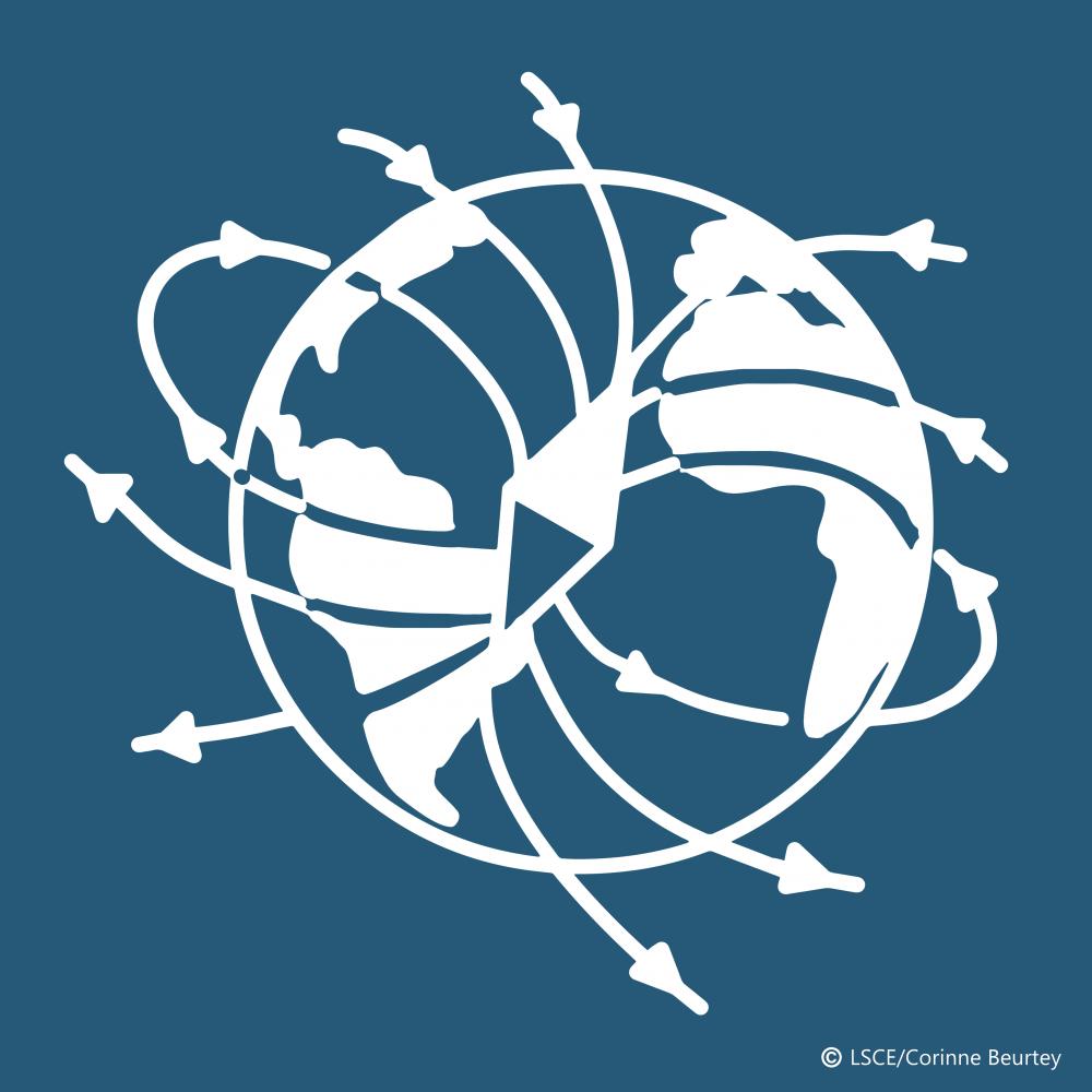 Climat et Magnétisme