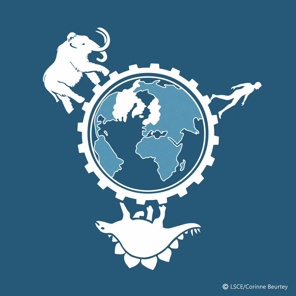 Climate Modeling (to be translated)